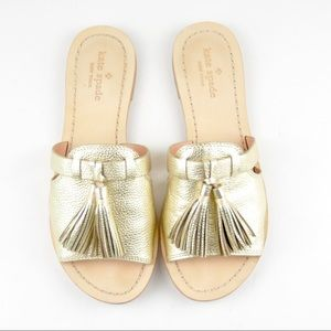 Kate Spade Coby Sandal